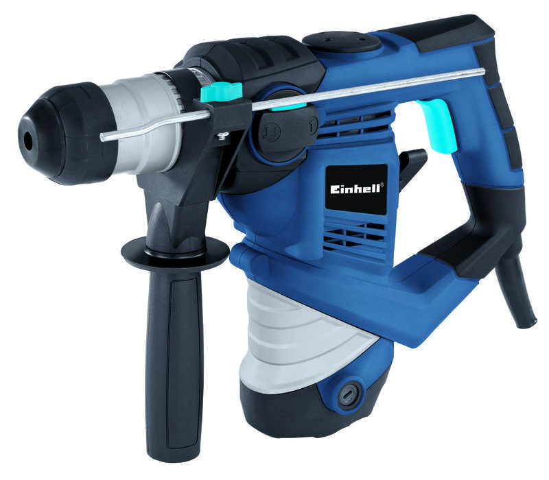 Productimage Rotary Hammer BT-RH 900/1