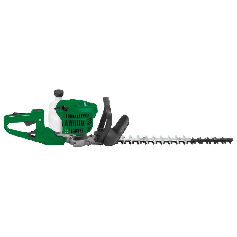 Productimage Petrol Hedge Trimmer GLBHS 26; EX; A