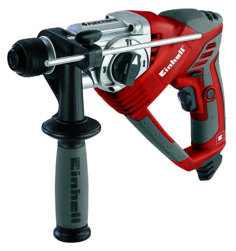 Productimage Rotary Hammer RT-RH 20; EX; BR; 220
