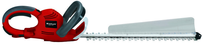 Productimage Electric Hedge Trimmer RG-EH 7160