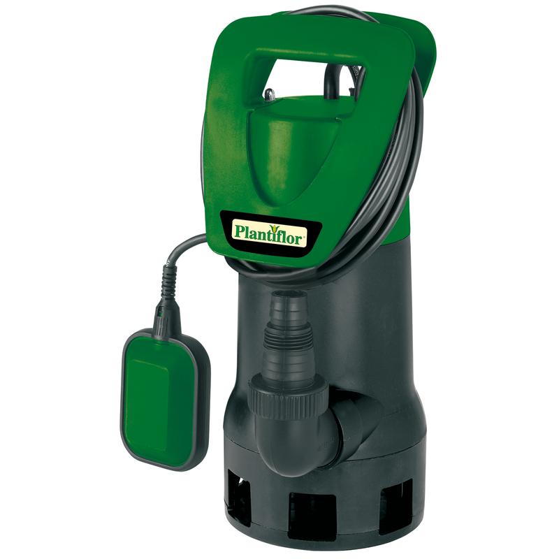 Productimage Dirt Water Pump SWP 850