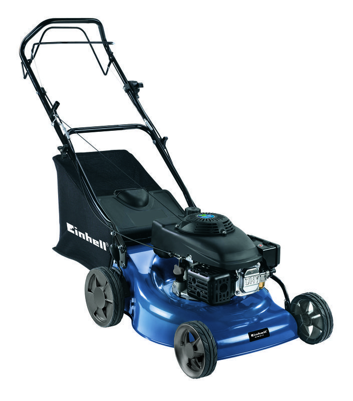 Productimage Petrol Lawn Mower BG-PM 46/2 S