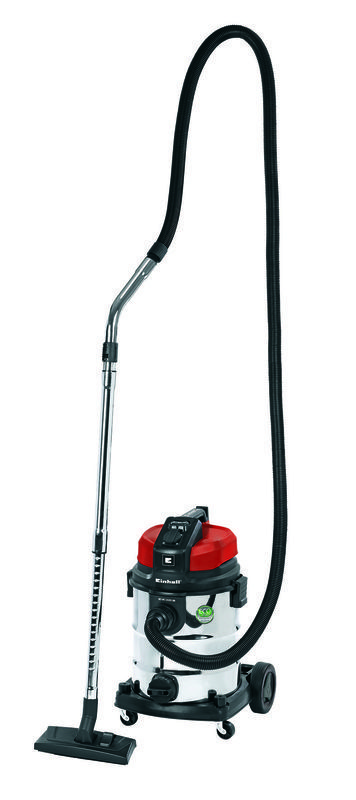 Productimage Wet/Dry Vacuum Cleaner (elect) RT-VC 1525 SA; EX; UK