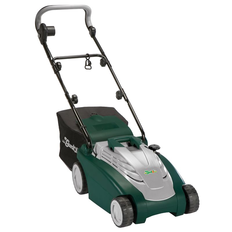 Productimage Electric Lawn Mower GEE 1500