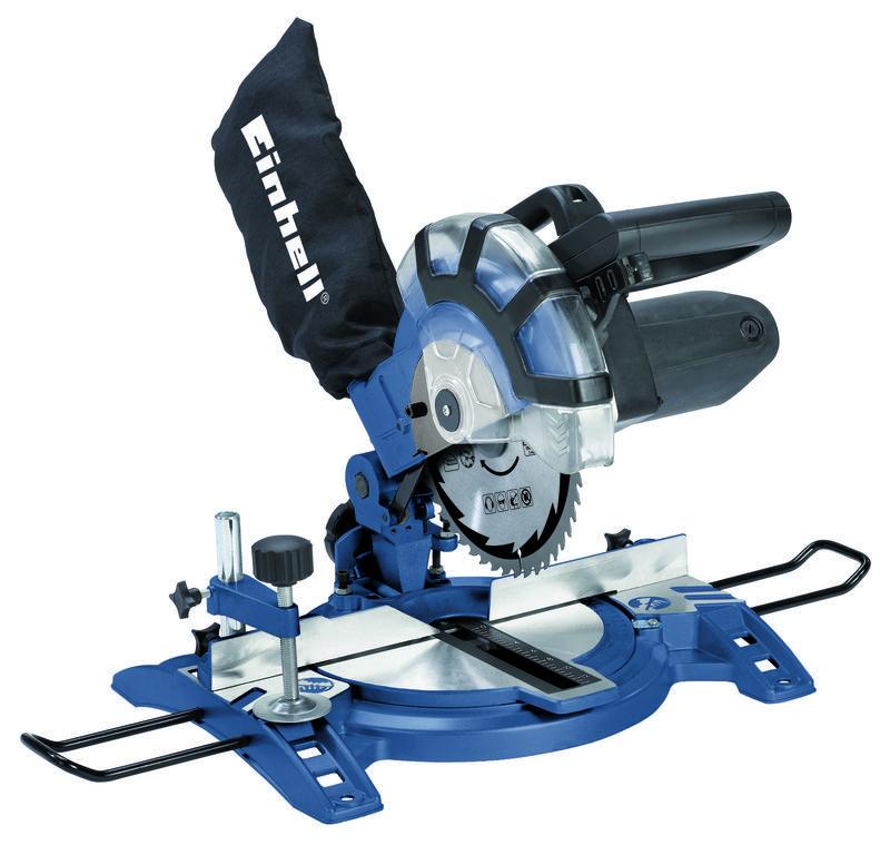 Productimage Mitre Saw BT-MS 2112