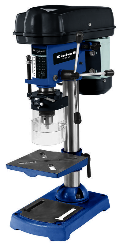 Productimage Bench Drill BT-BD 401