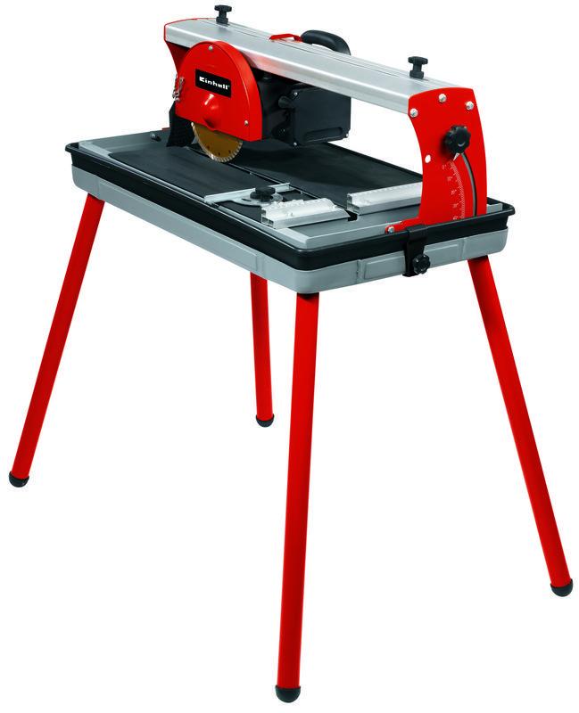 Productimage Radial Tile Cutting Machine RT-TC 430 U