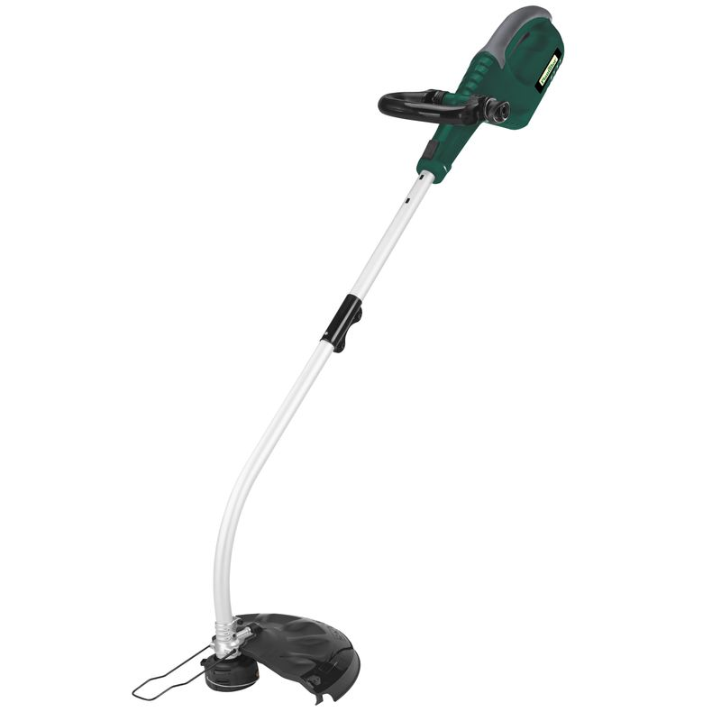 Productimage Electric Lawn Trimmer RTX 750