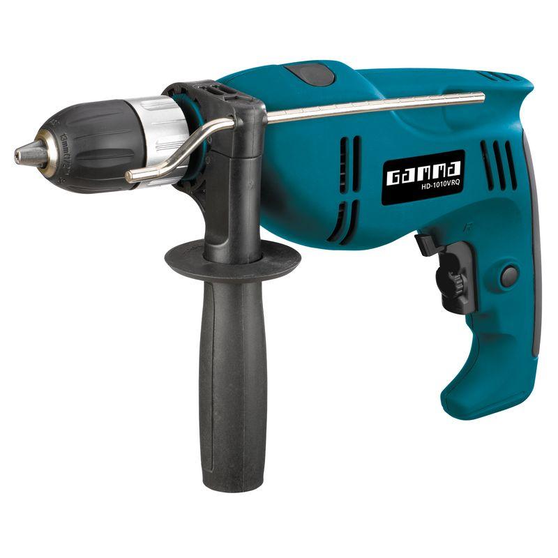 Productimage Impact Drill HD-1010 VRQ