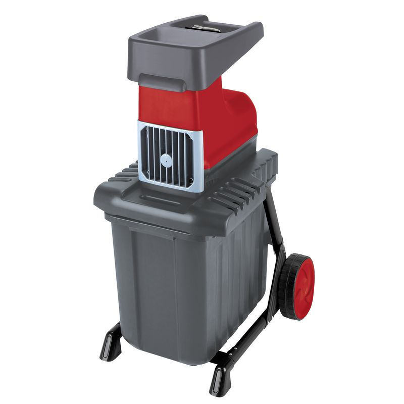 Productimage Electric Silent Shredder CXSS 2540