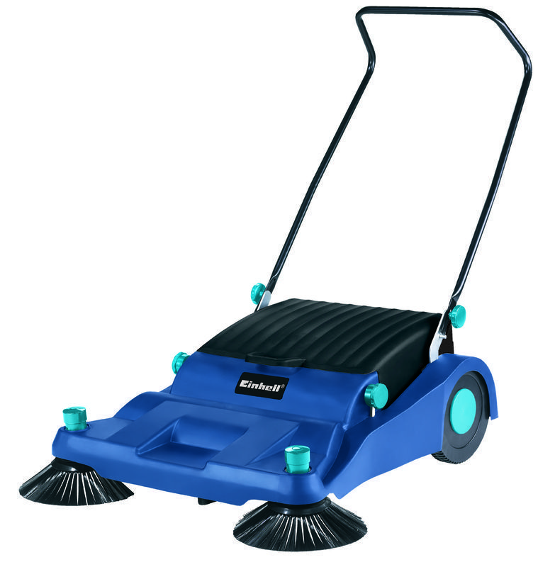 Productimage Push Sweeper BT-SW 800