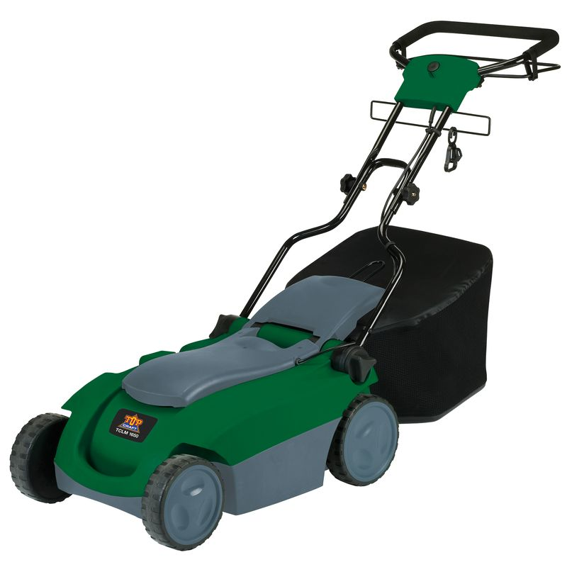 Productimage Electric Lawn Mower TCLM 1650; EX; B