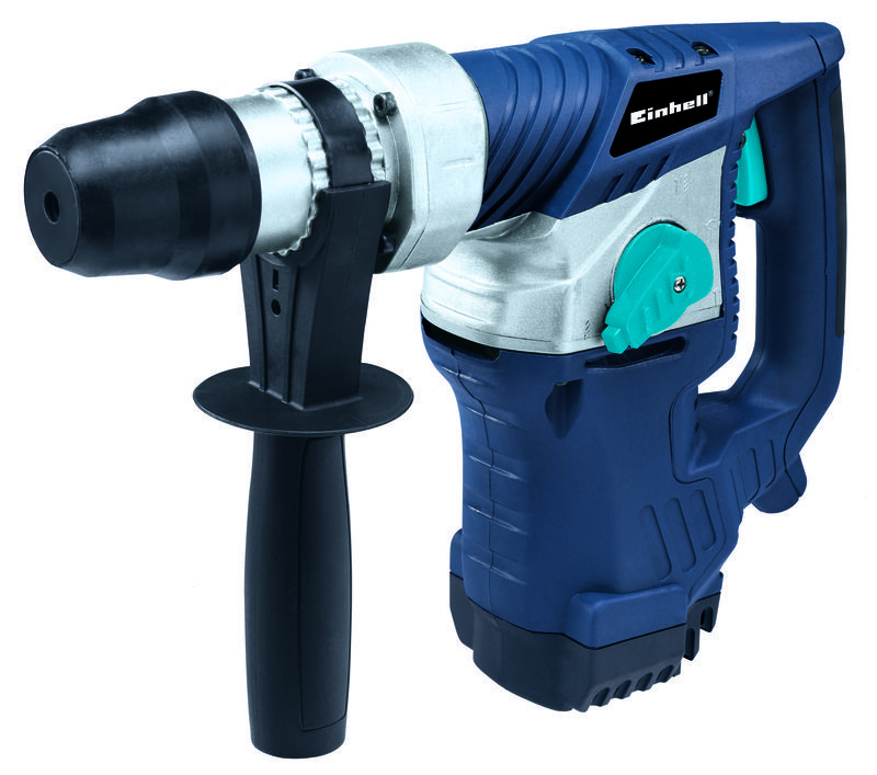 Productimage Rotary Hammer BT-RH 1250