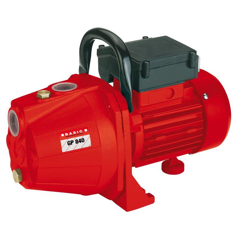 Productimage Garden Pump GP 840