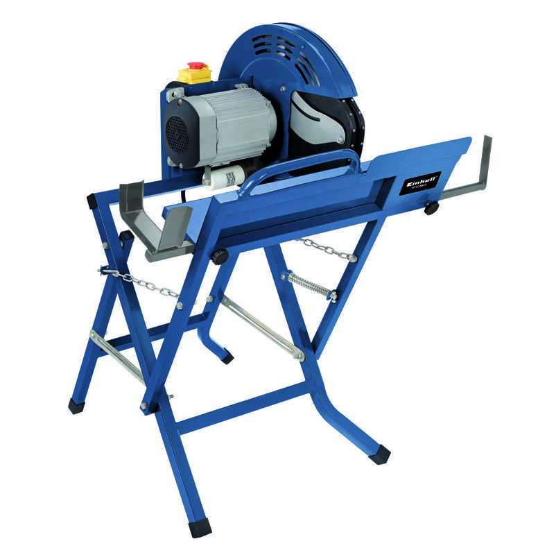Productimage Log Cutting Saw BT-LC 400/2; EX; UK