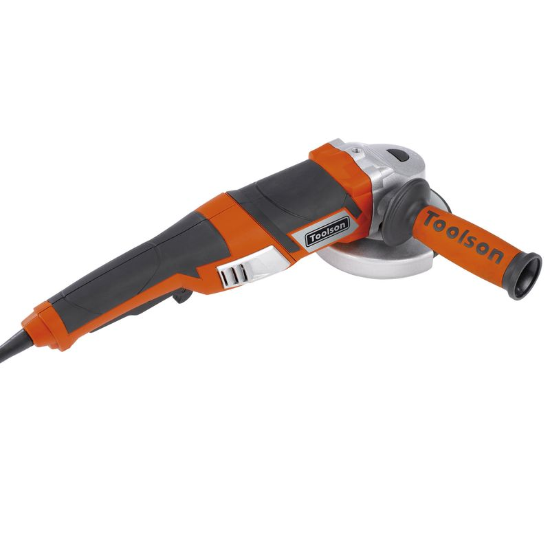 Productimage Angle Grinder PRO-WS 900 S