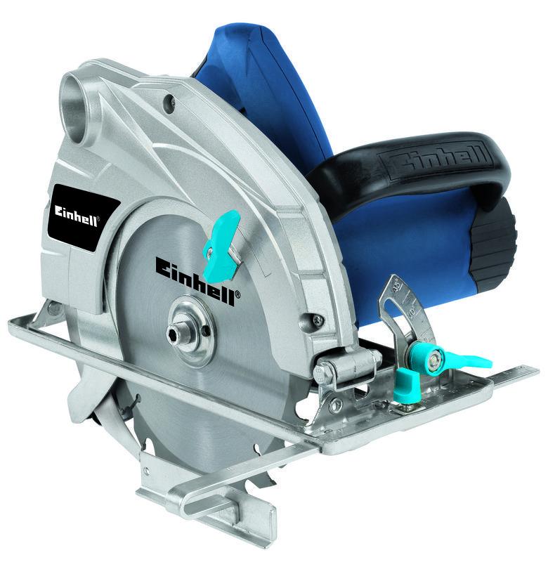 Productimage Circular Saw BT-CS 1400; EX; CL