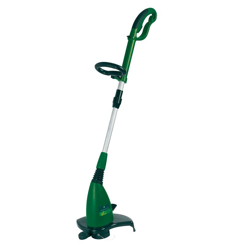 Productimage Electric Lawn Trimmer GLT 453; Ex; UK
