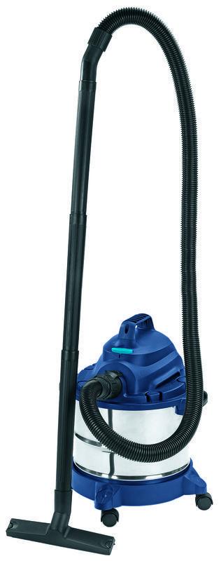 Productimage Wet/Dry Vacuum Cleaner (elect) BT-VC 1100 Kit