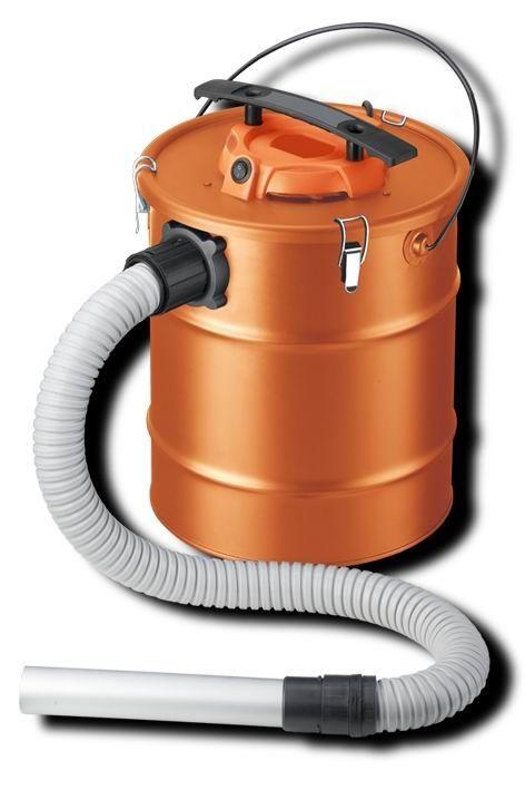 Productimage Ash Vac GAV 500-22; EX; Zgonc