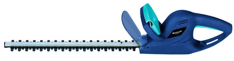 Productimage Electric Hedge Trimmer BG-EH 551; EX; UK