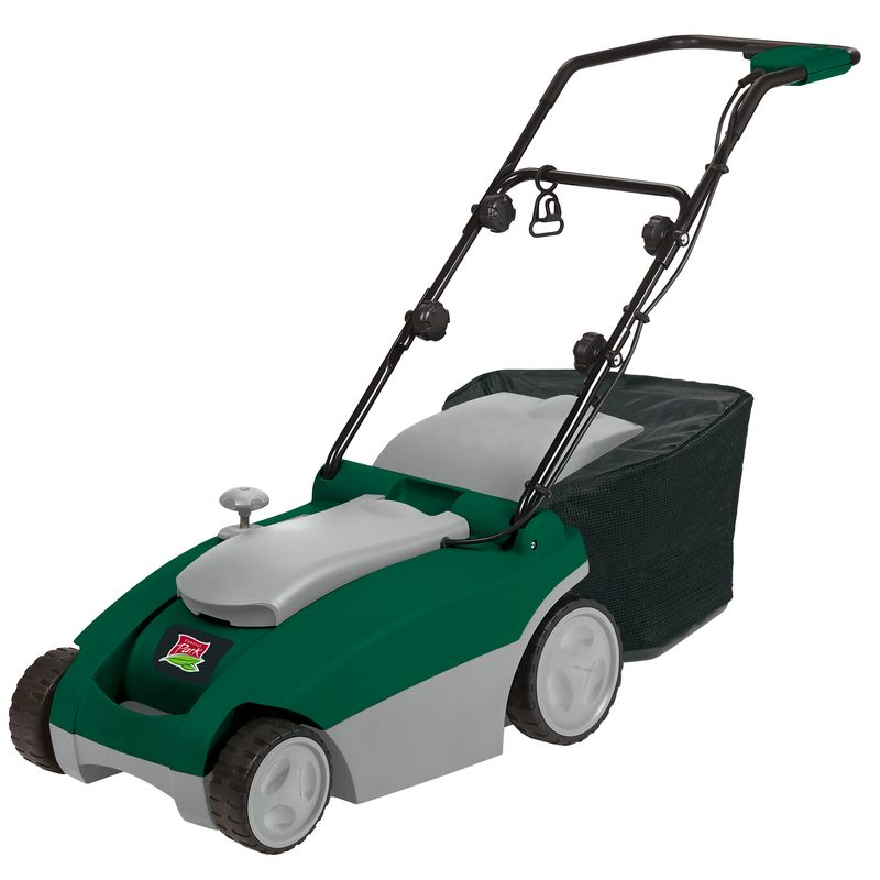 Productimage Electric Lawn Mower CPG-1500; EX; B