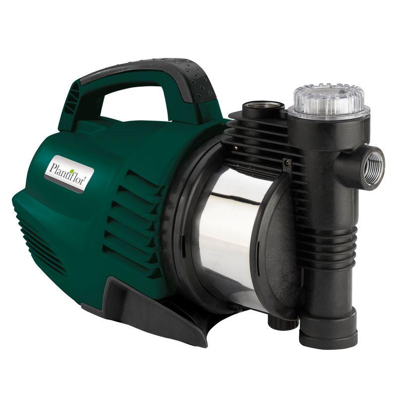 Productimage Garden Pump GP 1100