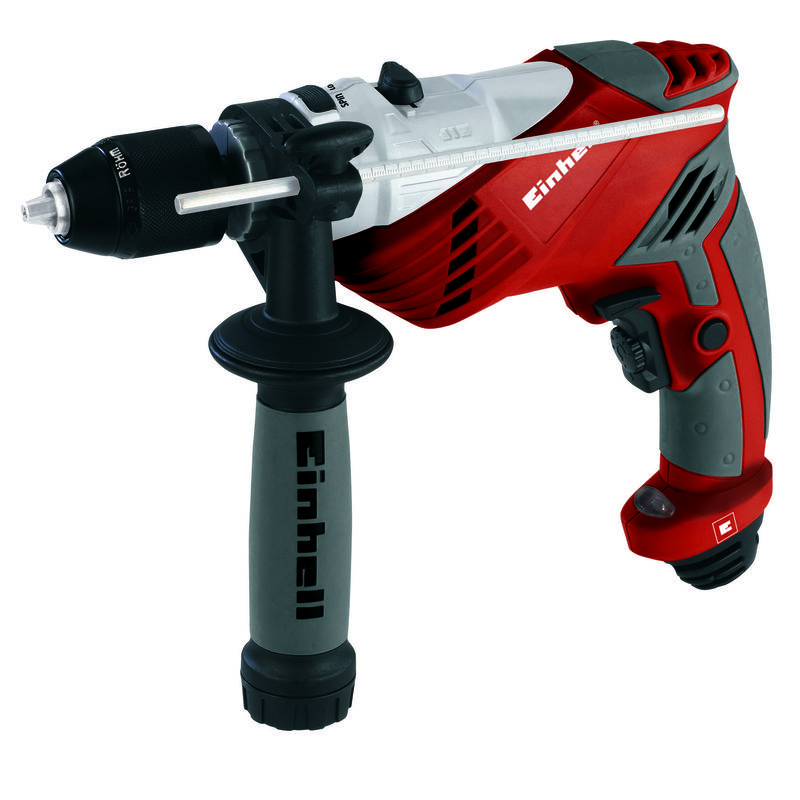 Productimage Impact Drill RT-ID 65; EX; BR; 220