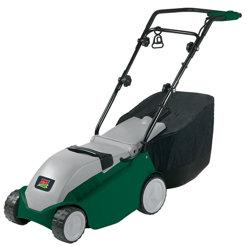Productimage Electric Lawn Mower CPG-1200; EX; B