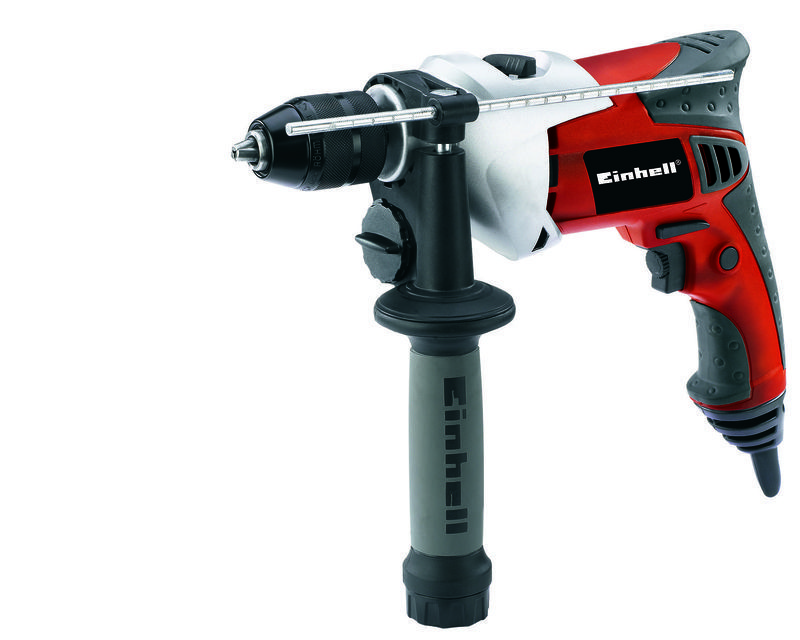 Productimage Impact Drill RT-ID 75; Ex; Br; 220
