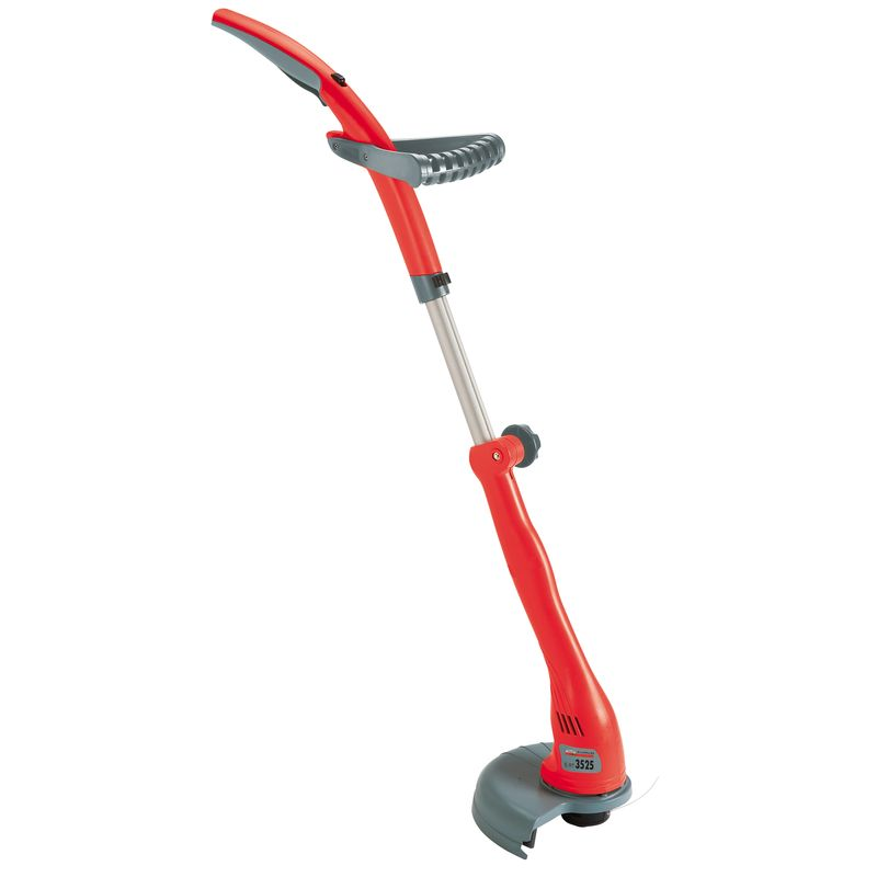 Productimage Electric Lawn Trimmer E-RT 3525