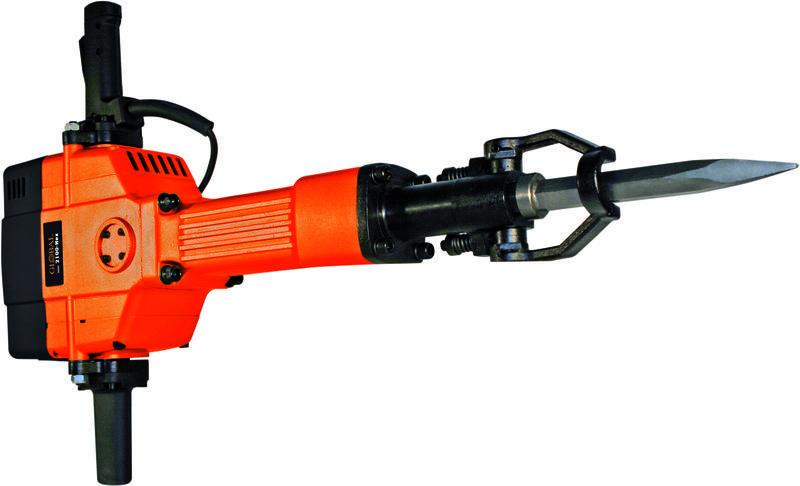 Productimage Demolition Hammer GDH 2100-Hex; Ex; Zgonc