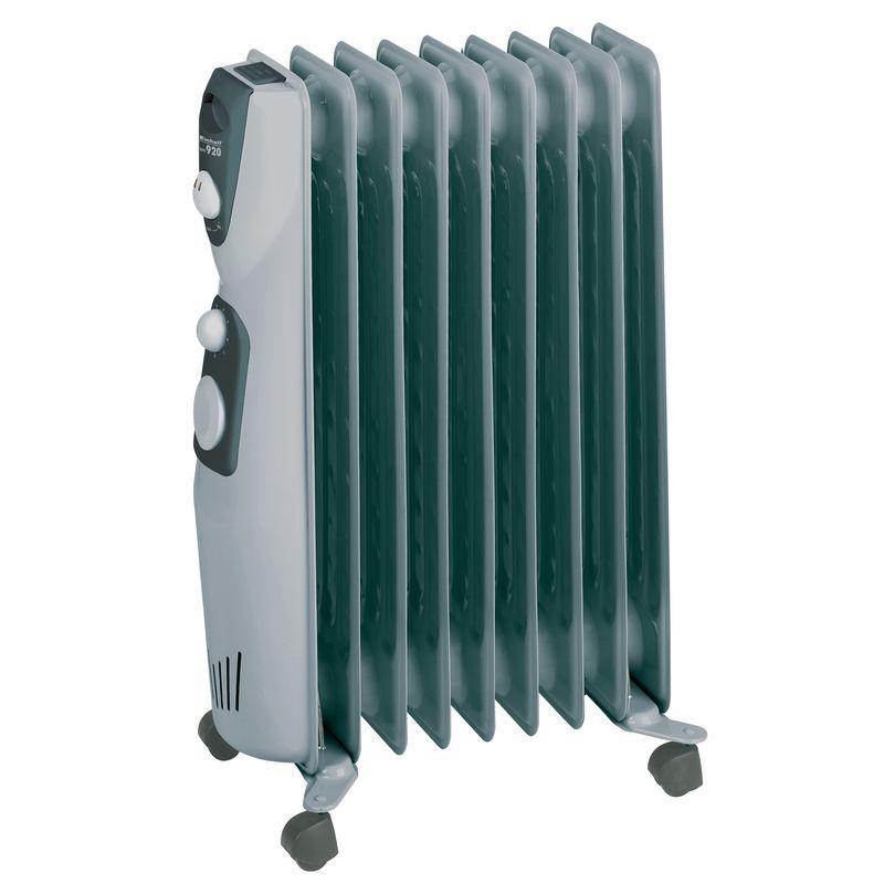 Productimage Oil-filled Radiator MR 920