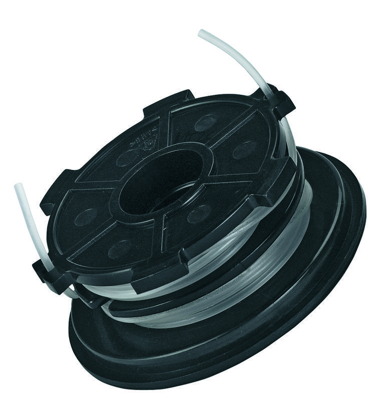 Productimage Lawn Trimmer Accessory Spare thread spool BG-PT 3041