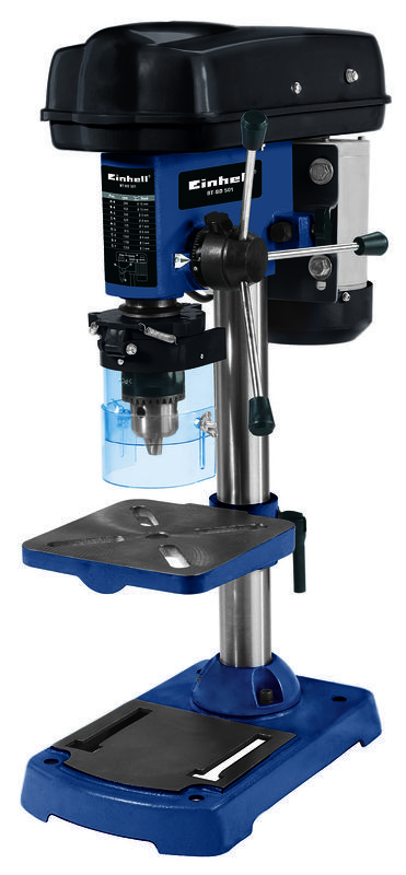Productimage Bench Drill BT-BD 501
