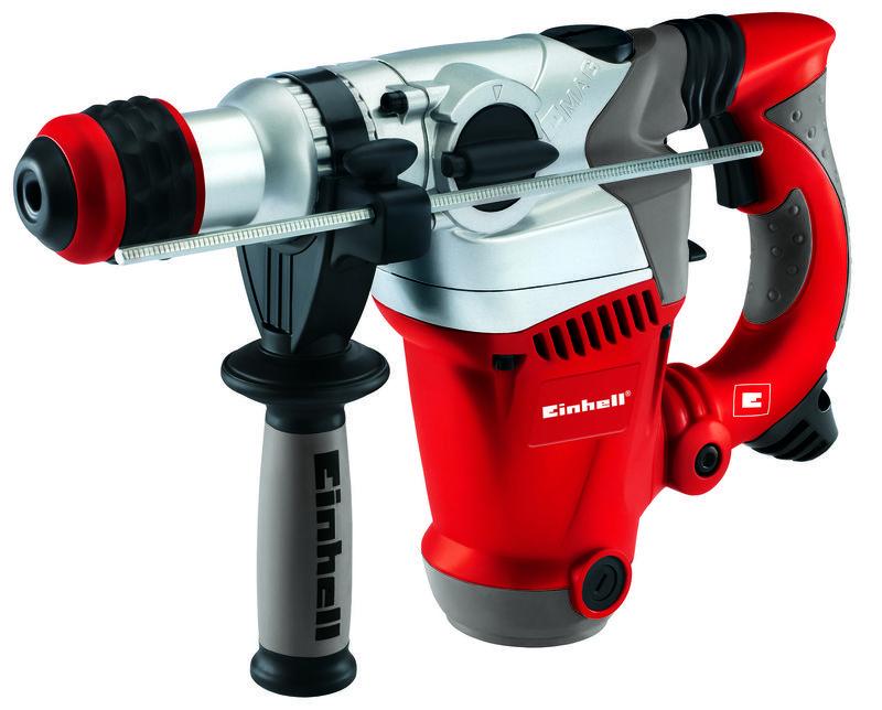 Productimage Rotary Hammer RT-RH 32