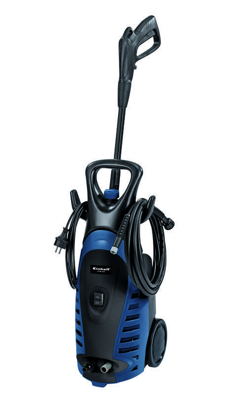 Productimage High Pressure Cleaner BT-HP 1435