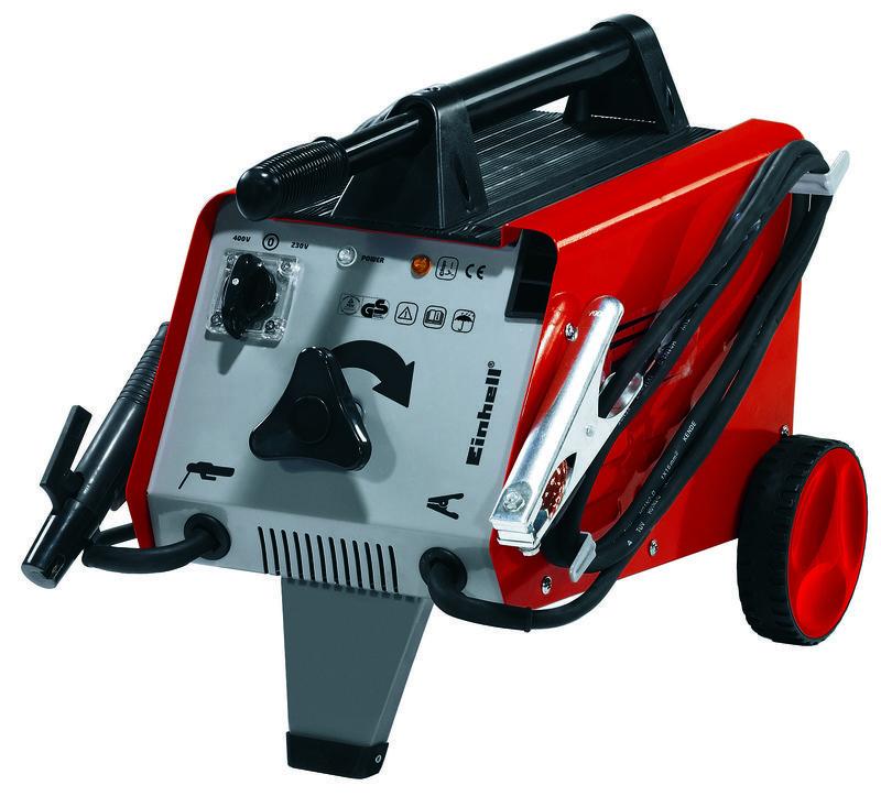 Productimage Electric Welding Machine RT-EW 180