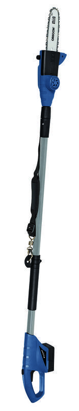 Productimage Cl Pole-Mounted Powered Pruner BG-LC 1815 T