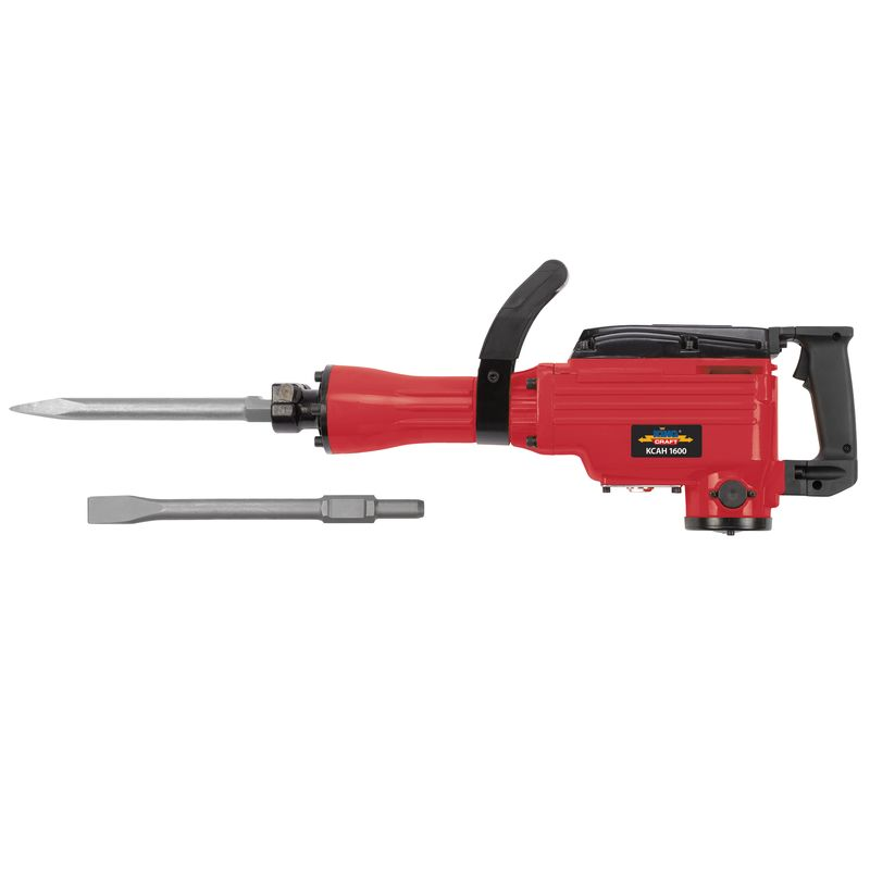Productimage Demolition Hammer KCAH 1600