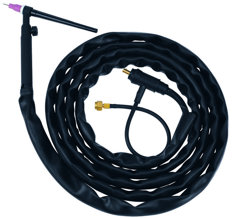 Productimage Inverter Welding Machine Acces TIG Welding Torch Set