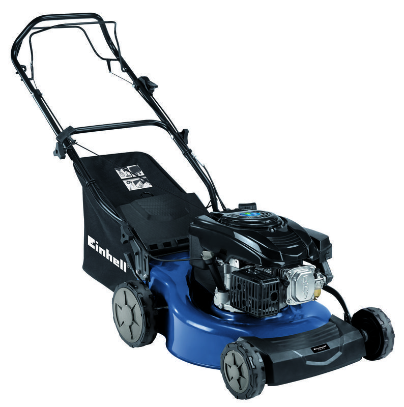 Productimage Petrol Lawn Mower BG-PM 46/3 S