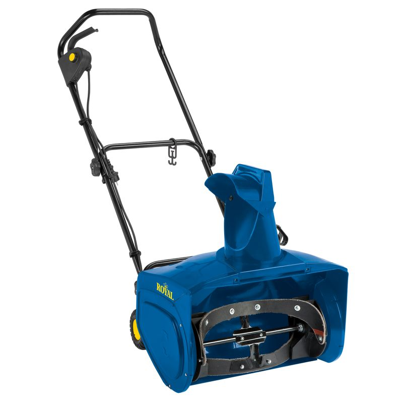 Productimage Electric Snow Thrower ESF 1839