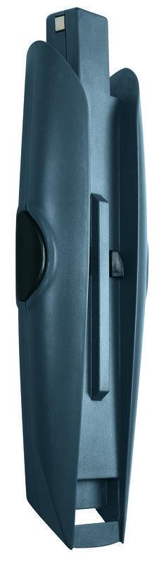 Productimage Battery Ersatzakku NAT 18; RG-CT 18