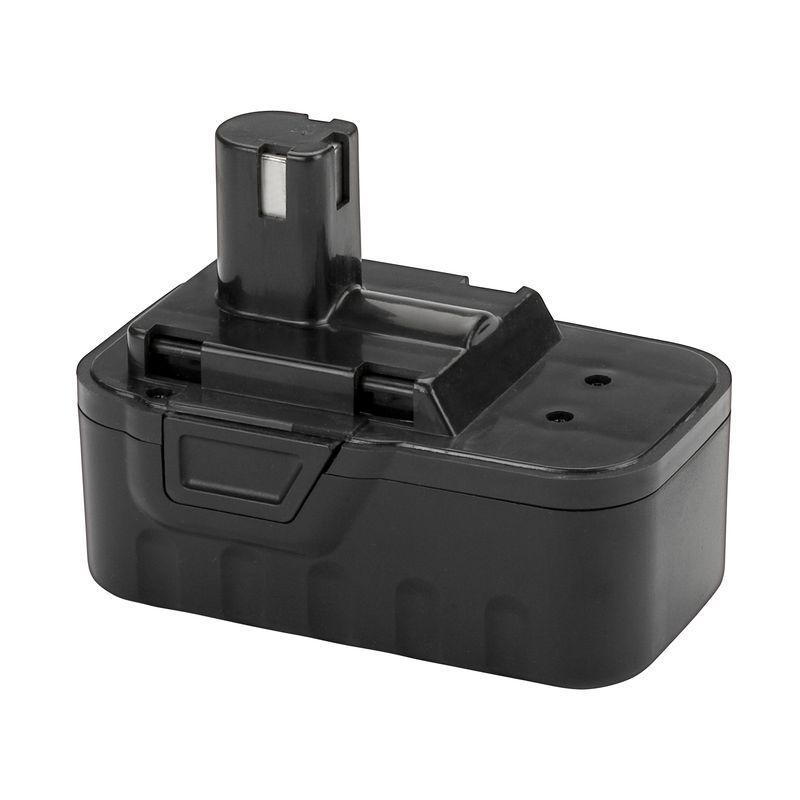 Productimage Battery Ersatzakku für YPL 24