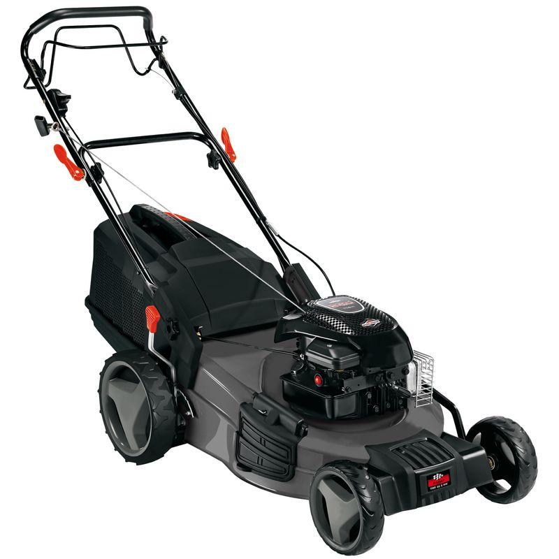 Productimage Petrol Lawn Mower GBR 48 S HW; EX; CH