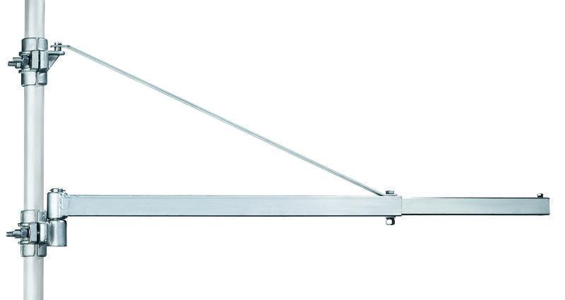 Productimage Hoist Lever Arm GT-SA 1200