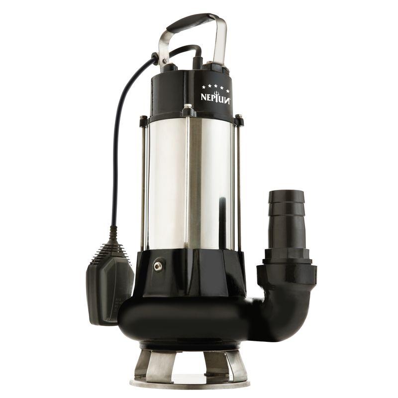 Productimage Dirt Water Pump NPSP 23000