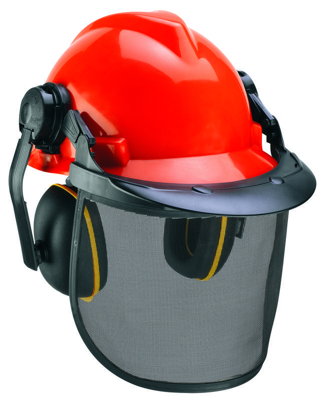 Productimage Forest Safety Helmet BG-SH 1