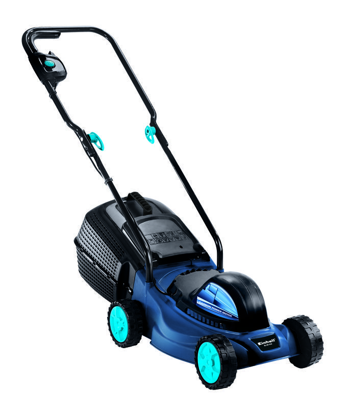 Productimage Electric Lawn Mower BG-EM 1030 Kit